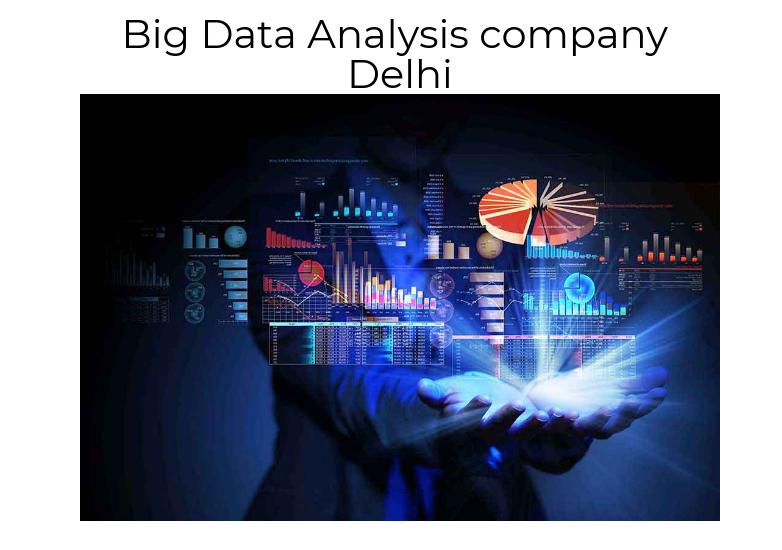 Big Data Company in Bangalore,India Big data, Data analytics