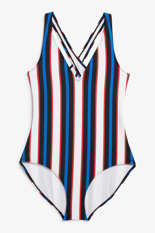 0f9a8051a0864 Swimwear Costumes Bikini & Online Cheap Summer Beachwear Girls Kids ...