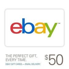 Ebay Gift Cards Egift Cards Discount Gift Cards Ebay Gift Itunes Gift Cards Gift Card Deals