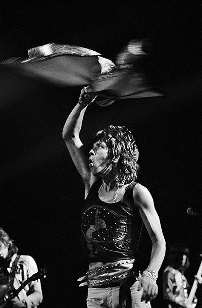 Mick Jagger en Imagenes - Taringa!