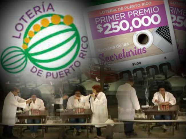 #LoteríaTradicional sorteo en vivo Jueves 20-04-2017 desde la 7:00 a.m. ¡No Faltes!