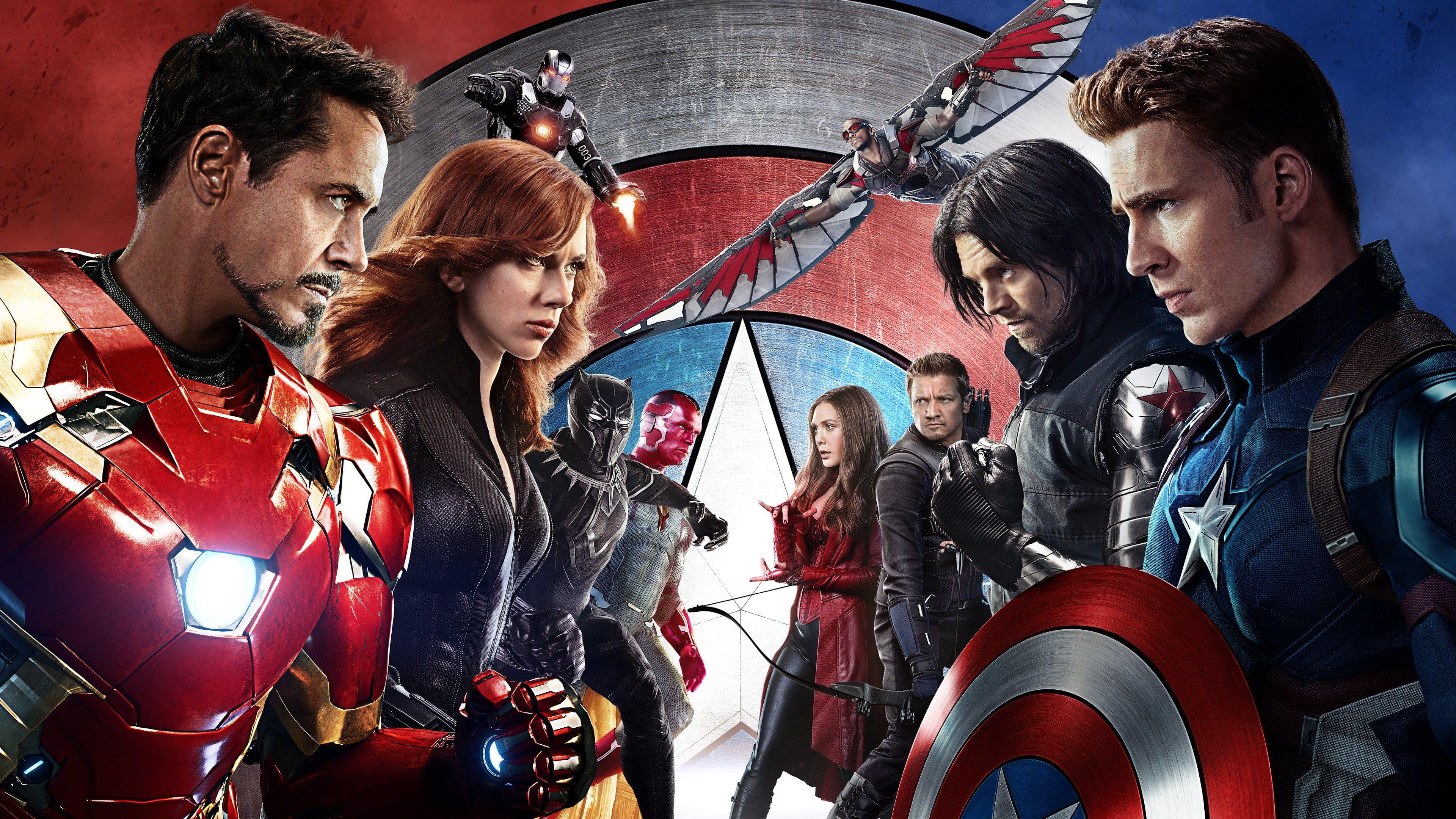 Amerika Kapitany Polgarhaboru 2016 Teljes Film Magyarul Online Hd Hu Mozi Amerika Kap Captain America Civil War Captain America Civil America Civil War