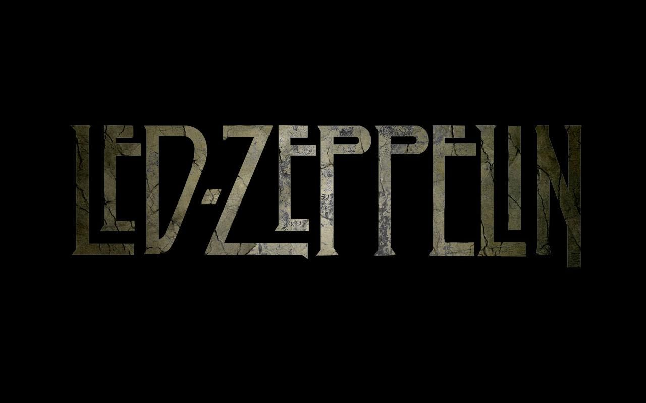 Led Zeppelin Wallpaper Hd Wallpapers High Definition 100 Hd Quality Hiburan