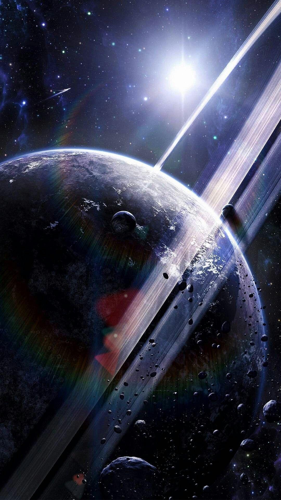Pinterest Sian Taylor Astronomie Espace Univers Galaxie