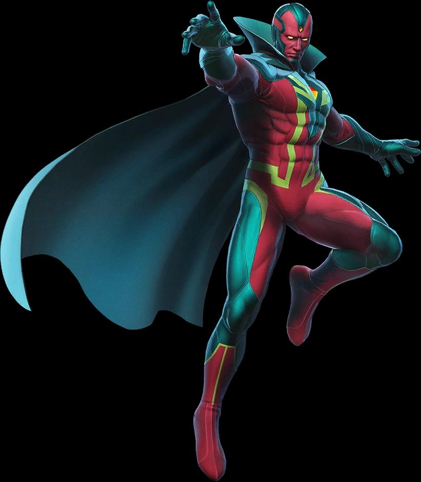 Pin By Evan Schwehr On Superhero Design Marvel Vision Vision Marvel Comics Marvel Ultimate Alliance