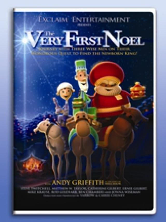 What Are the Top Religious Christmas Movies for Kids? | Pinterest