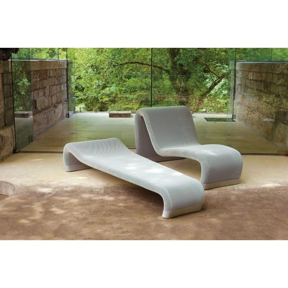 sifas outdoor furniture. 404 Not Found Sifas Outdoor Furniture