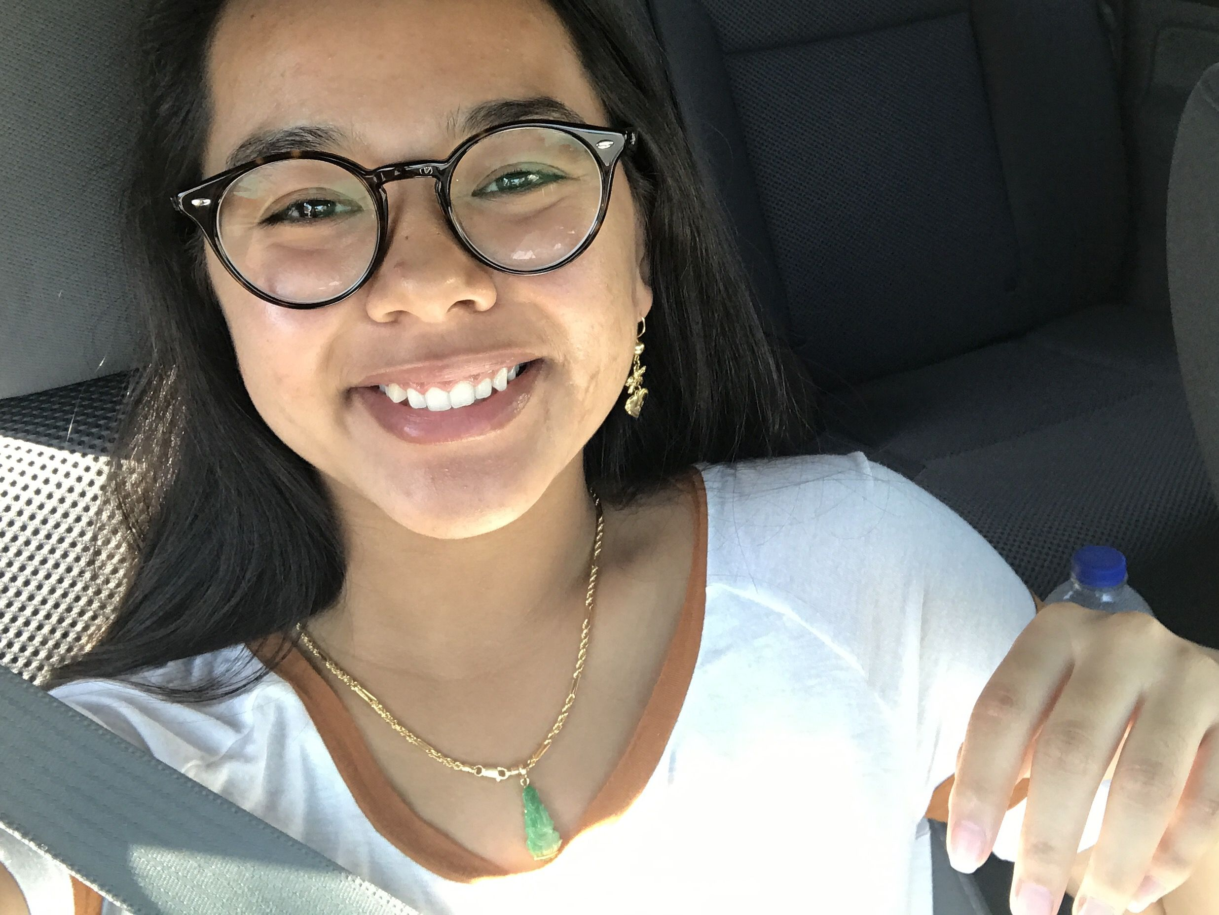 41806a7c77 Sunglasses · Eyeglasses · Ray Ban 2180v Wearing Glasses