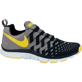 los angeles 8cd8d aa544 Nike LIVESTRONG Free Trainer 5.0 Training Shoes Mens - SportChek.ca