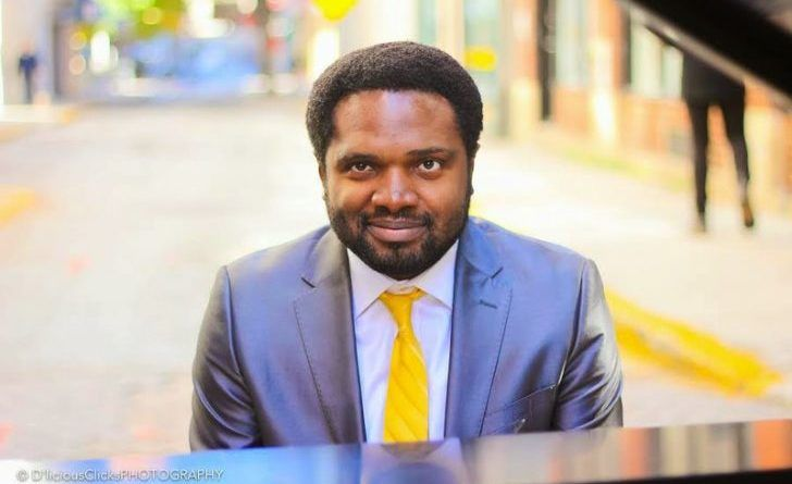 Nigerian news villy the solution inventors platform