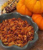 Cajun Spiced Roasted Pumpkin Seeds #roastedpumpkinseeds Cajun Spiced Roasted Pumpkin Seeds #roastingpumpkinseeds Cajun Spiced Roasted Pumpkin Seeds #roastedpumpkinseeds Cajun Spiced Roasted Pumpkin Seeds #roastedpumpkinseeds Cajun Spiced Roasted Pumpkin Seeds #roastedpumpkinseeds Cajun Spiced Roasted Pumpkin Seeds #roastingpumpkinseeds Cajun Spiced Roasted Pumpkin Seeds #roastedpumpkinseeds Cajun Spiced Roasted Pumpkin Seeds #roastingpumpkinseeds Cajun Spiced Roasted Pumpkin Seeds #roastedpumpki #roastedpumpkinseeds