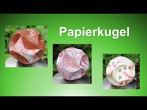 How to make an origami paper cupcake | Origami / Paper Folding ... | 360x480