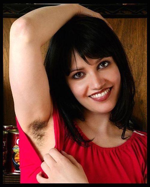 Hairywomen Naturalhairywomen Armpit Hair Women Hair Growth Women Hair Beauty