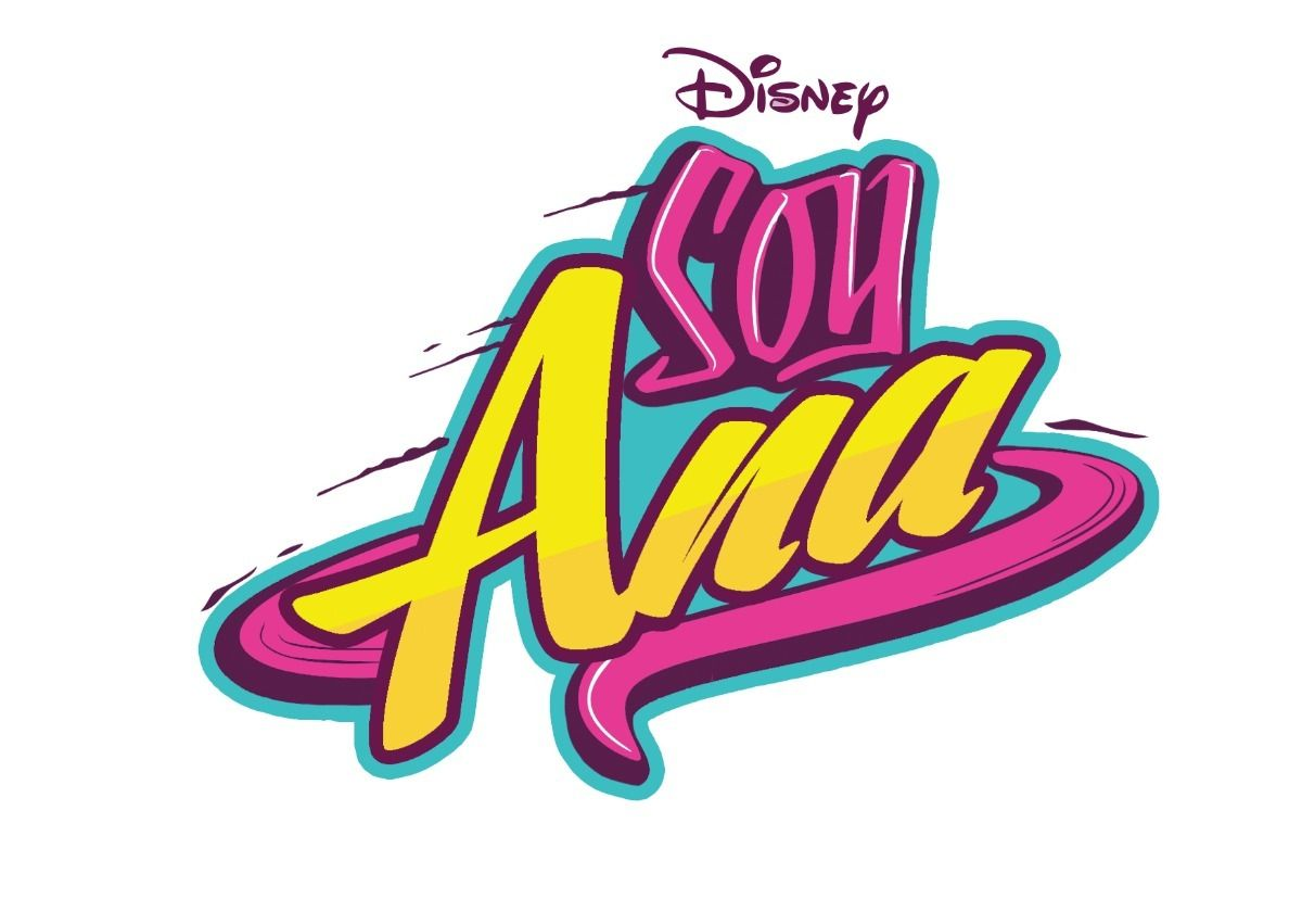 Resultado De Imagem Para Soy Luna Logo Png Mi Nombre Soy Luna Son Luna Logo Soy Luna Fiesta Tematica Soy Luna