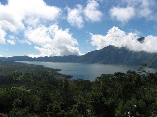 Ubudin turismi: 623 nähtävyyttä Ubudissa | TripAdvisor