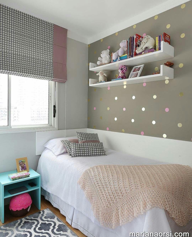 Habitaciones De Ensueño Dormitorios Decoracion De: Pin De Romina Ganduglia En DORMITORIOS