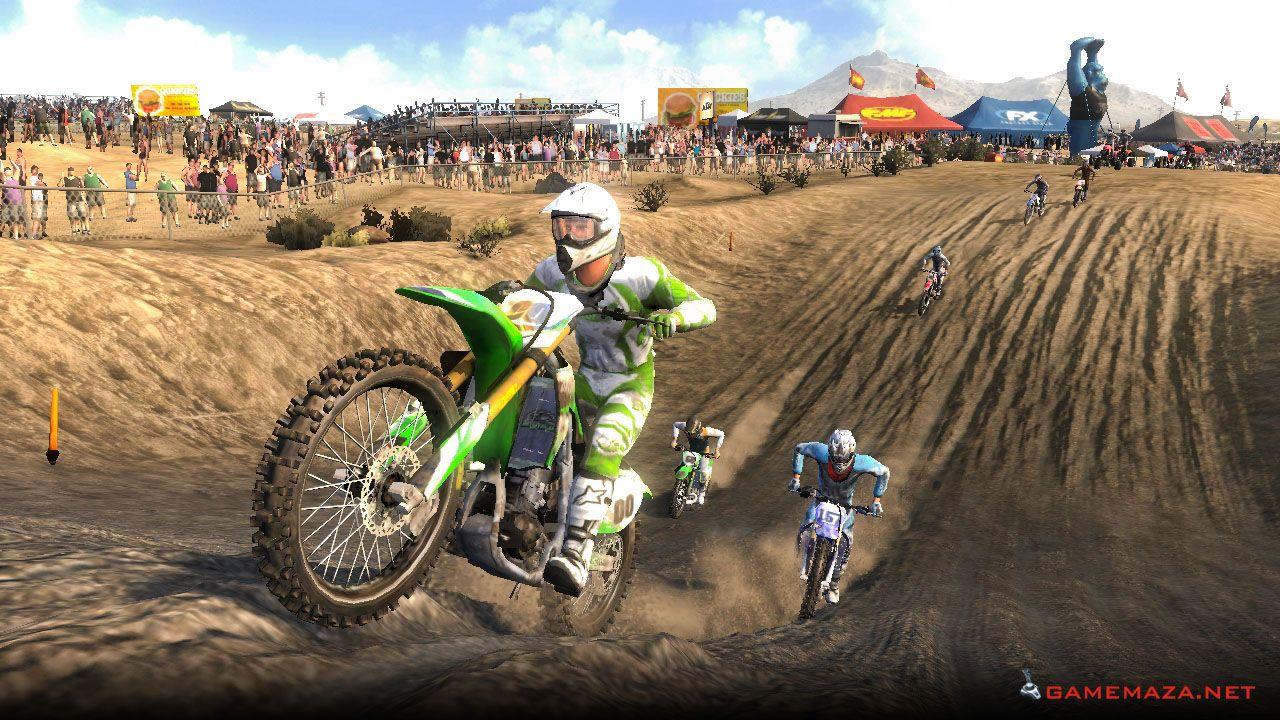 Mx Vs Atv Reflex Free Download Games Game Download Free Racing