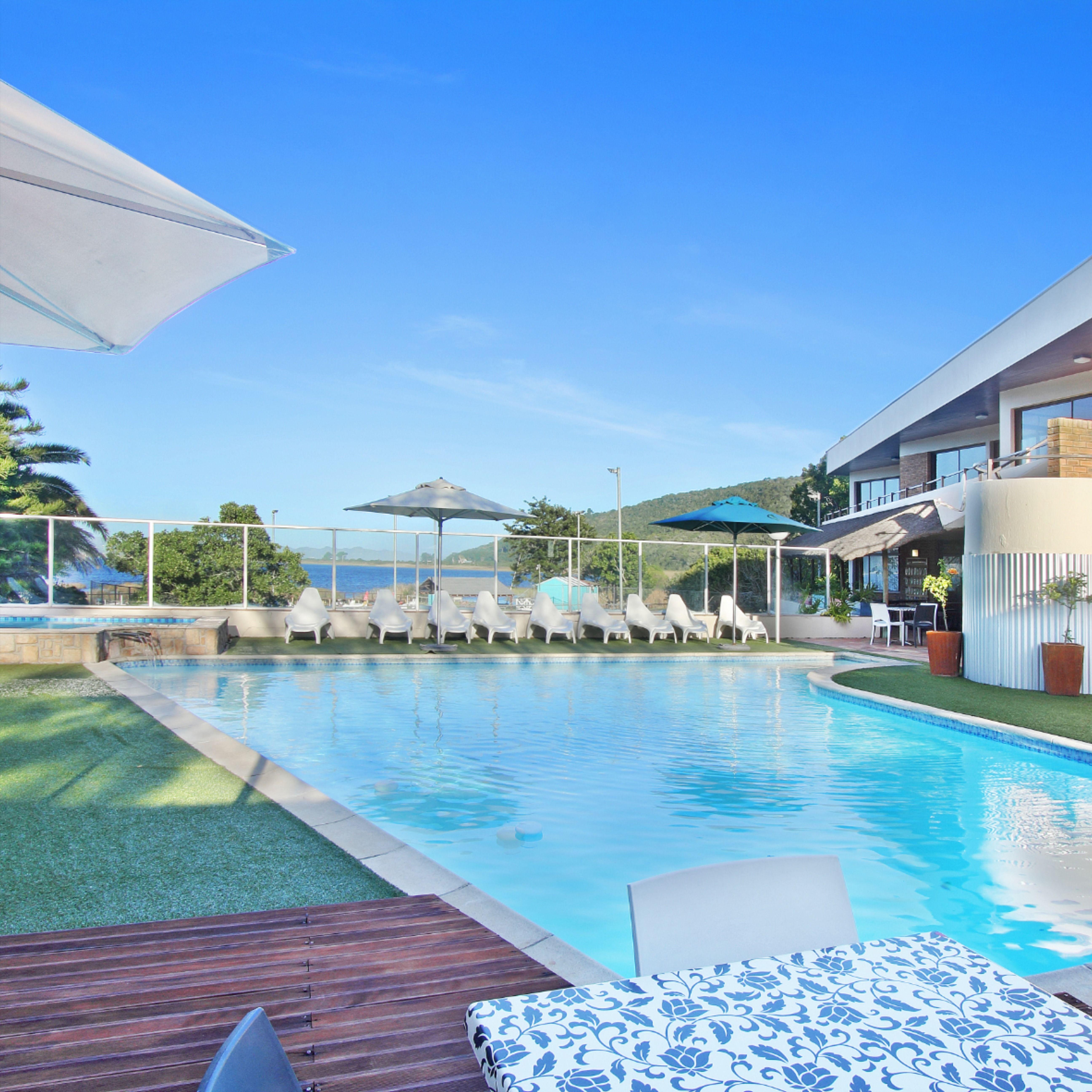 Baywater Village, Western Cape in 2020 Village, Resort
