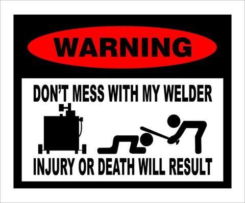 Image result for welding memes Welding Pinterest Welding memes - new blueprint book for welders