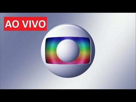 Globo Ao Vivo Agora 03 07 2020 Jornal Nacional Fina Estampa Youtube Globo Ao Vivo Novelas Da Rede Globo App Para Assistir Filmes