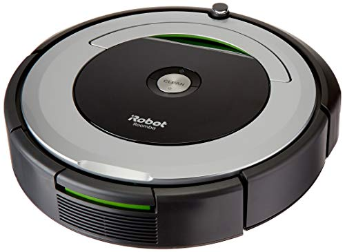 ae049904b9daa8d9fd3d506947ecae8b - How To Get Roomba 690 To Clean Whole House