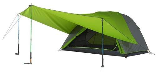 Product Info | Tent, Backpacking tent