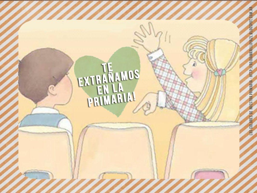 Pon tu amor en la Primaria al ministrar a los niños | Paso 1 para ...