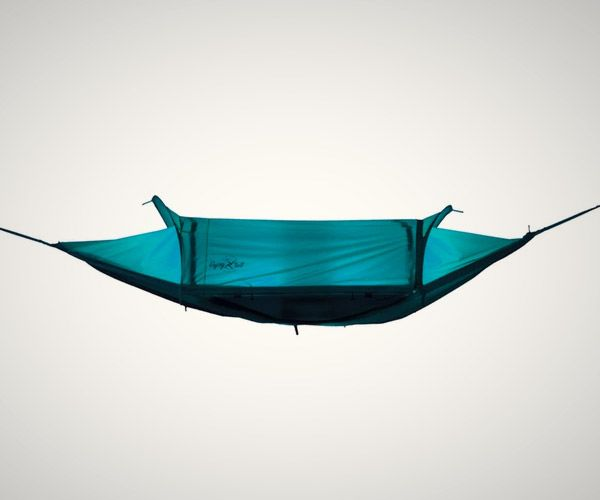 the flying tent can be used as a floating tent hammock bivy tent the flying tent can be used as a floating tent hammock bivy tent      rh   pinterest