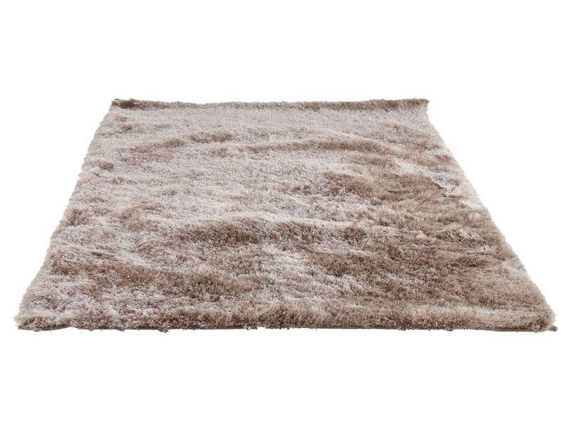 tapis conforama tapis 160x230
