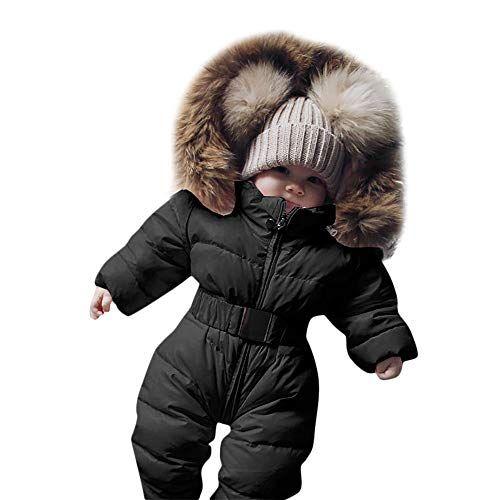 2d2bdb31e Joint Baby Coat