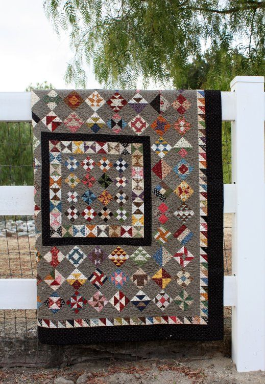 Temecula Quilt Co. - Quilt Shop in Temecula, California | Quilts ... : temecula quilt company - Adamdwight.com