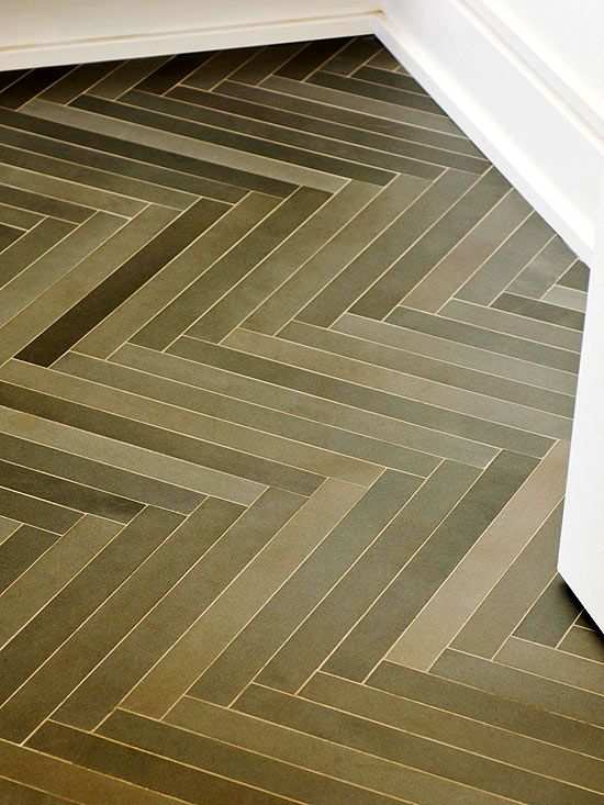 Floor Tile Patterns | Floor tile patterns, Tile patterns and Room