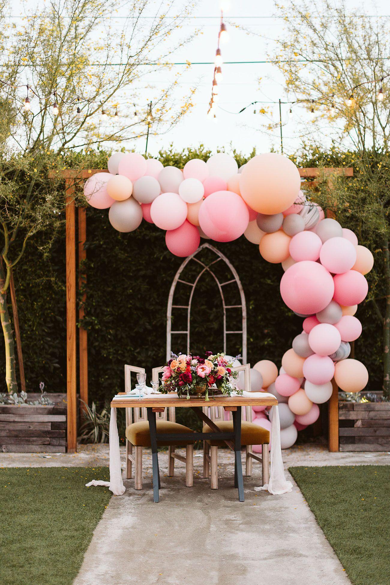 Pin On Wedding Backdrop Ideas