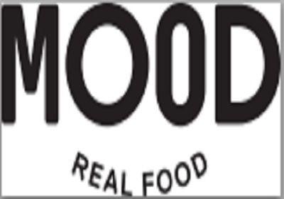 Mood Real Food, em RECIFE | iFood Delivery