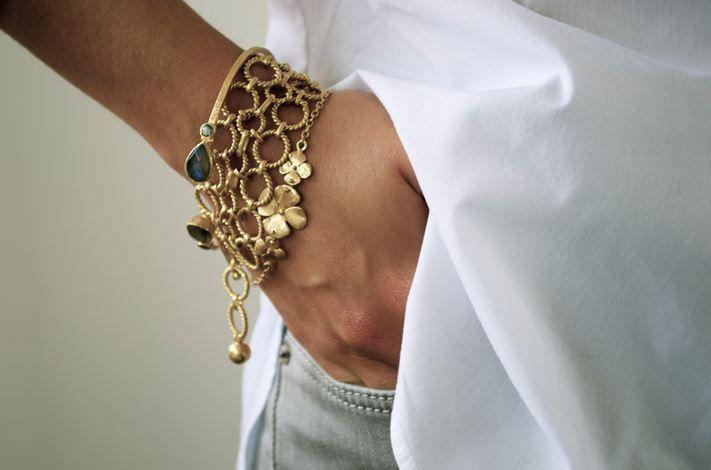 tikli - bijoux made in Belgium