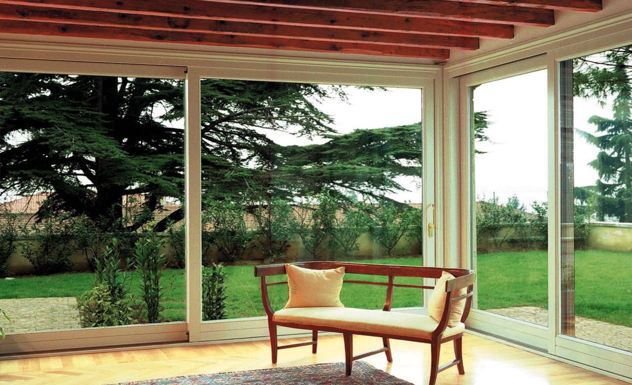 Wooden Windows & Doors Frames #architecture #design #wood #frames ...