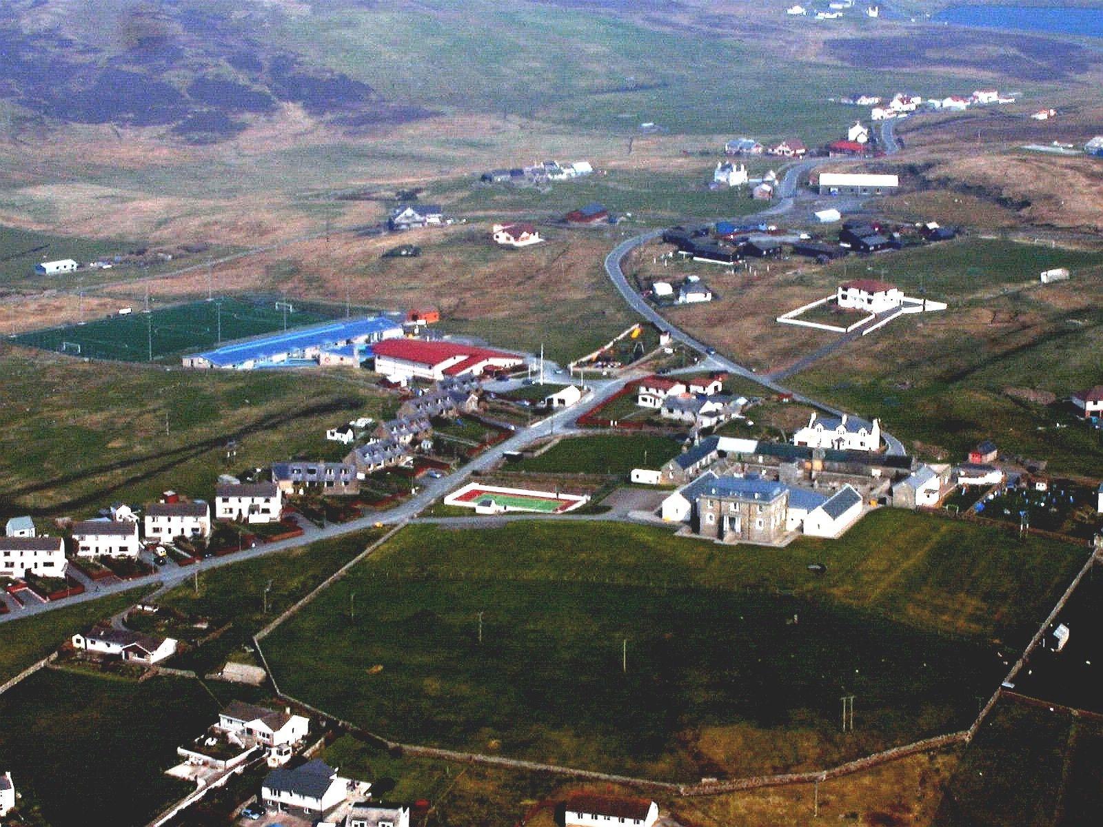 Whalsay search on SHETLAND Islands, UK. #shetlandislands Whalsay search on SHETLAND Islands, UK. #shetlandislands
