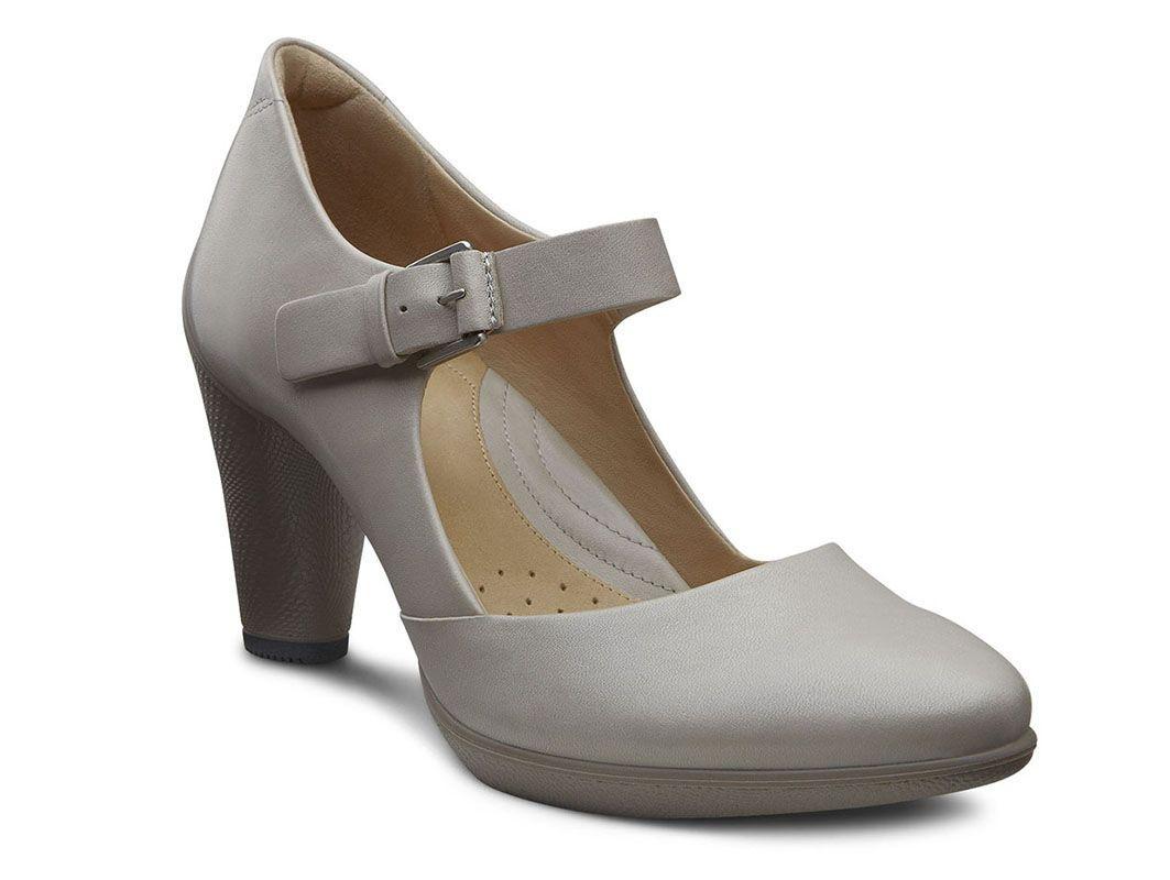 ECCO Sculptured 75 MJ | Womens Dress Shoes | ECCO USA ECCO Sculptured 75 MJ  DETAILShttp