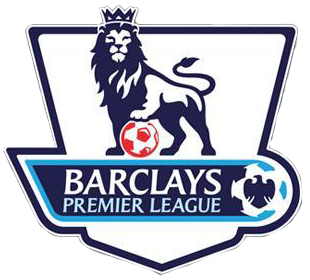 West Brom Stoke City Phut 91 Giải Bong đa Ngoại Hạng Anh Swansea Leicester
