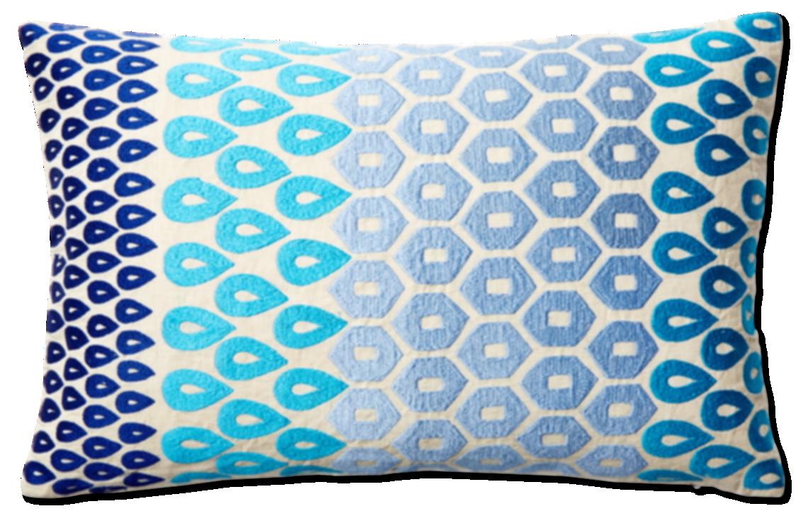 Pillow Pillows Pillow Art Diy Cute Pillows