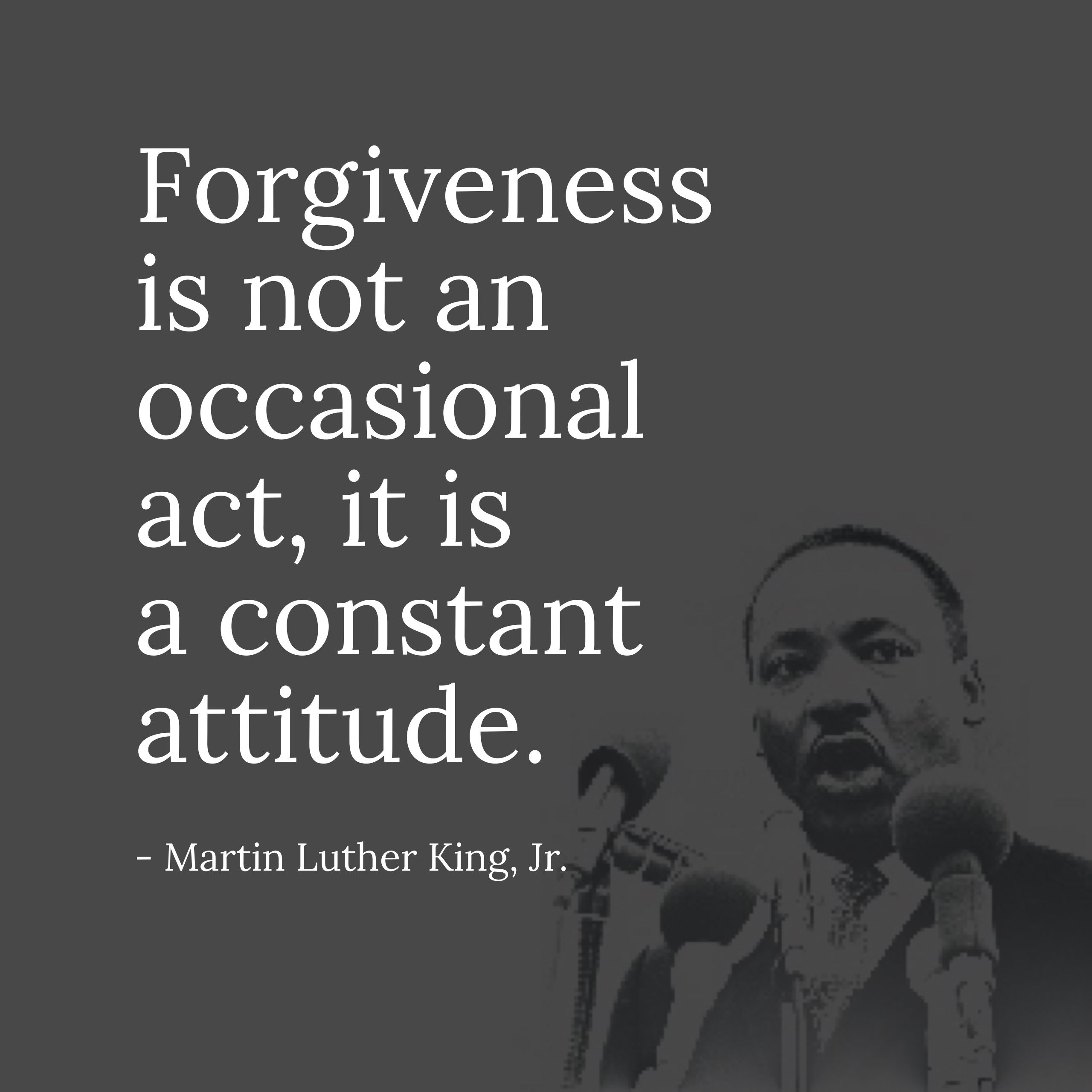 Martin Luther King Quotes Inspirational Motivation: Powerful Martin Luther King, Jr. Quotes