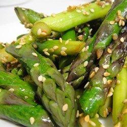 Thanksgiving Asparagus Casserole Recipe - Allrecipes.com