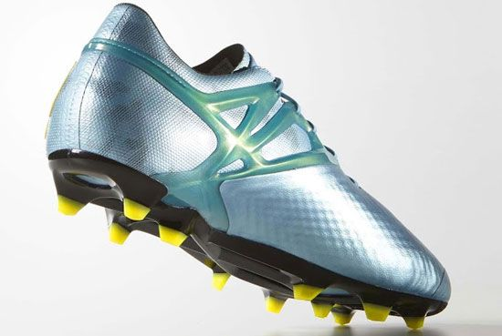 Adidas Ice Lionel Messi football boots released, Adidas Lionel Messi ice  boots images pictures, Adidas new Lionel Messi football boots
