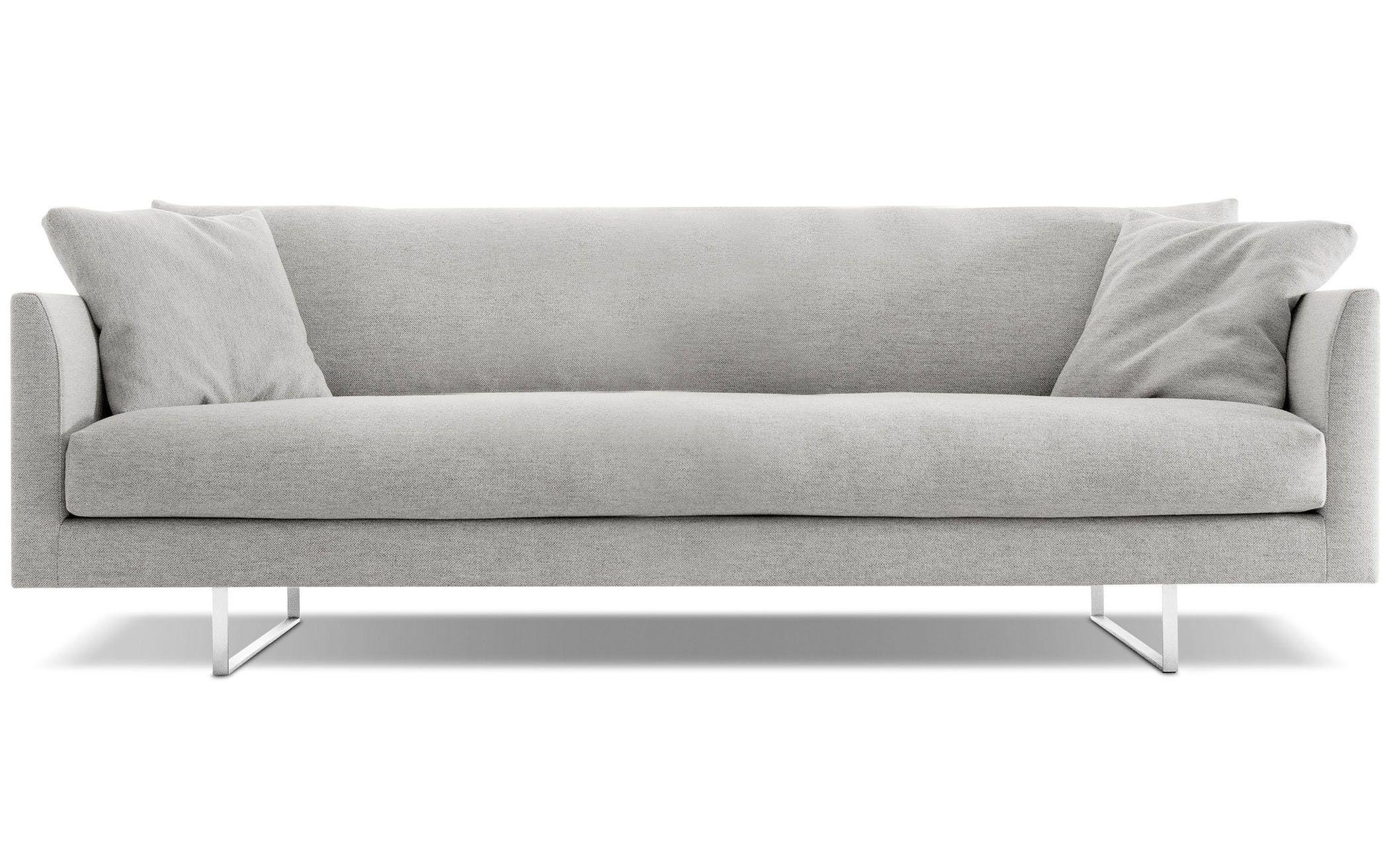 Axel Sofa By Montis Sofa Contemporary Furniture Design Contemporary Furniture