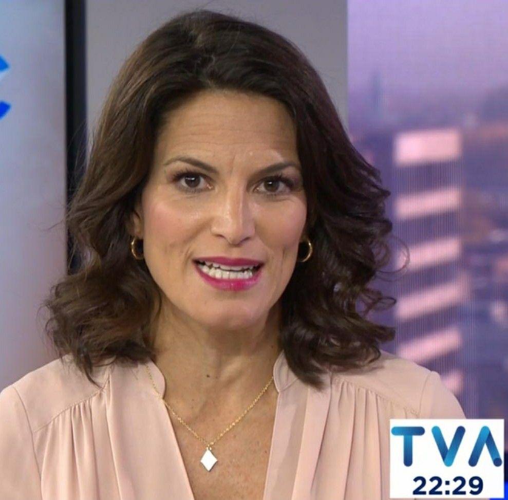 Julie Marcoux | Julie Marcoux