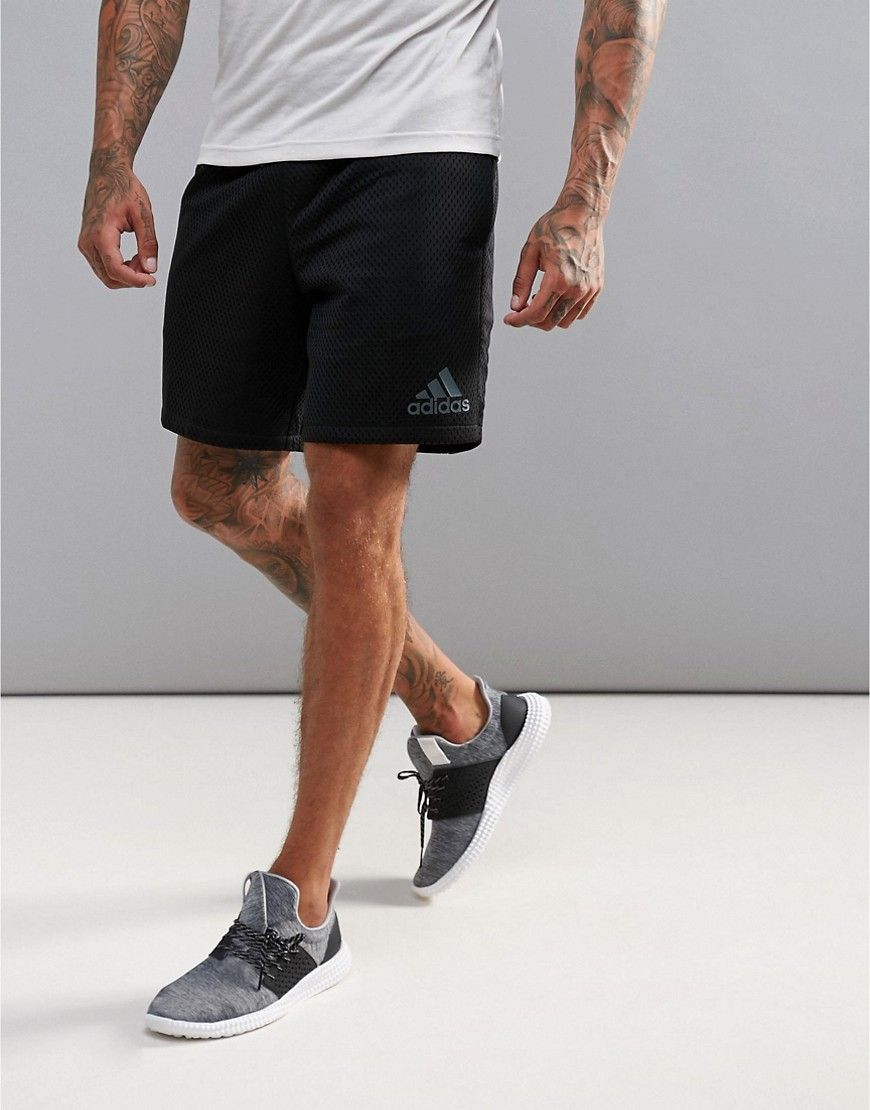 adidas shorts z.n.e