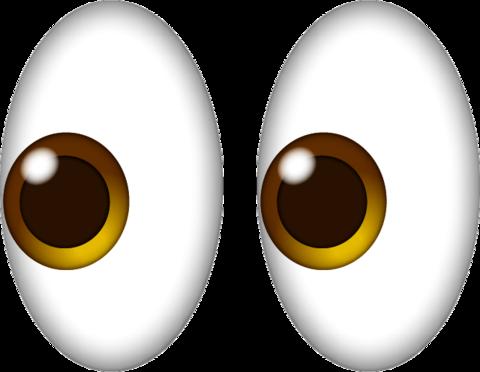 Eyes Emoji Eyes Emoji Cute Emoji Wallpaper Emoji