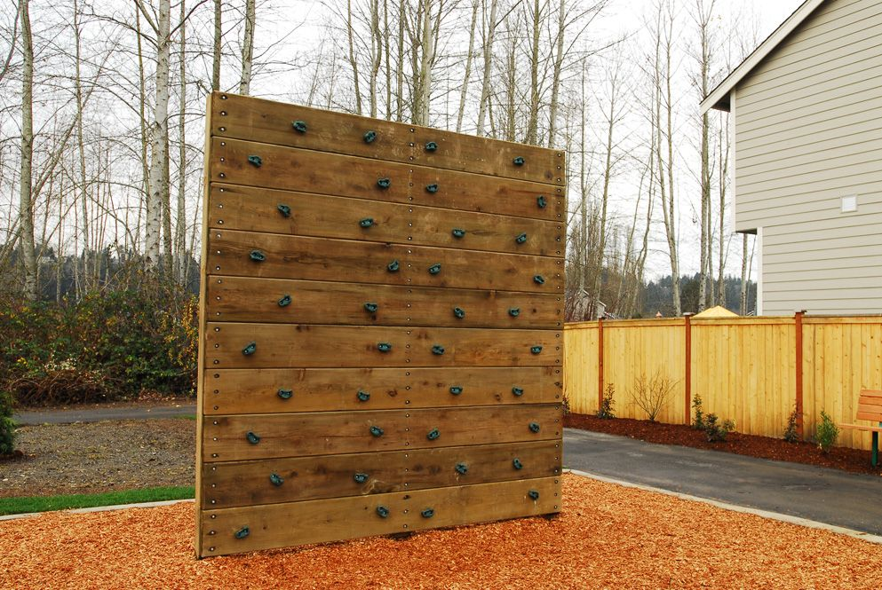 rock climbing walls pacific outdoor products fairview school ideas climbing wall climbing. Black Bedroom Furniture Sets. Home Design Ideas
