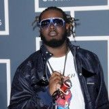 T-Pain, Phusion Projects Enter Into Partnership for New Moskato Life