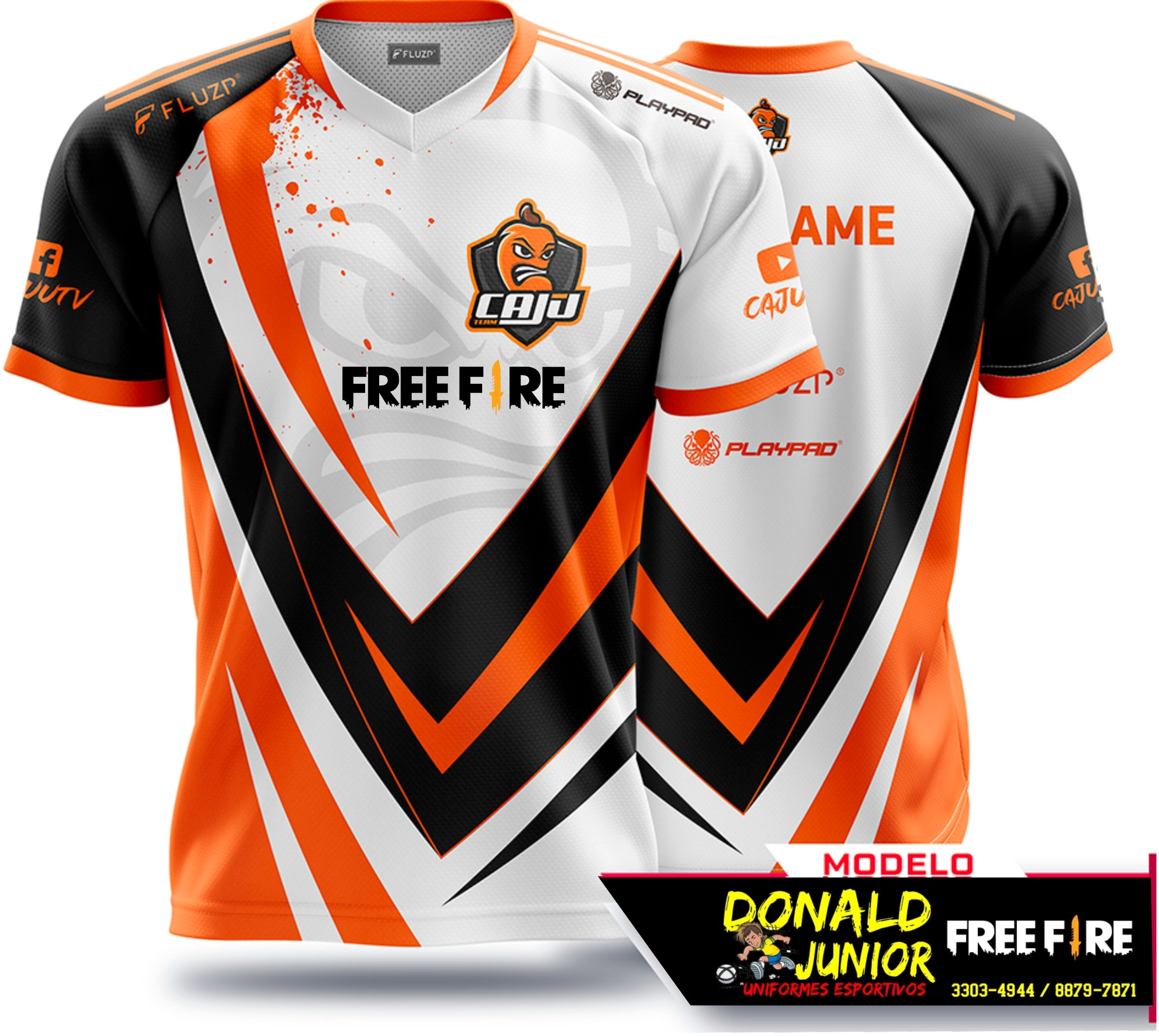 Download 900 Jerseys Ideas In 2021 Jersey Design Cycling Outfit Cycling Jersey Design